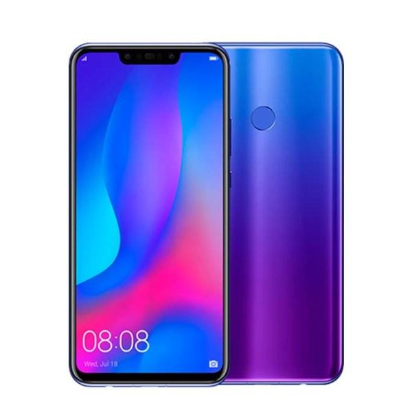 Huawei Nova 3 Specs & Price