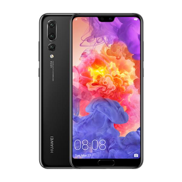Huawei P20 Pro Specs & Price