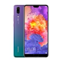 Huawei P20 Specs & Price
