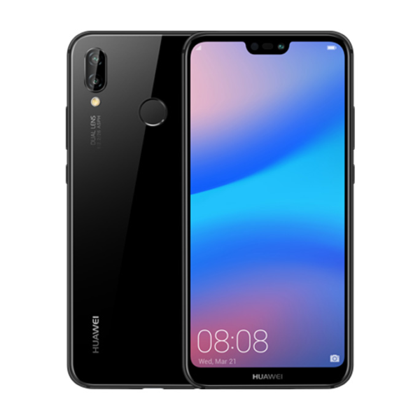 Huawei P20 lite Specs & Price
