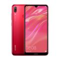 Huawei Y7 Prime (2019) Specs & Price