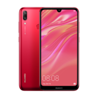 Huawei Y7 Prime (2019) Specs & Price