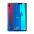 Huawei Y9 2019 Specs & Price