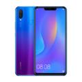 Huawei Nova 3i Specs & Price