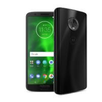 Motorola Moto G6 Specs & Price