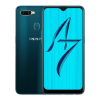 Oppo A7 Specs & Price